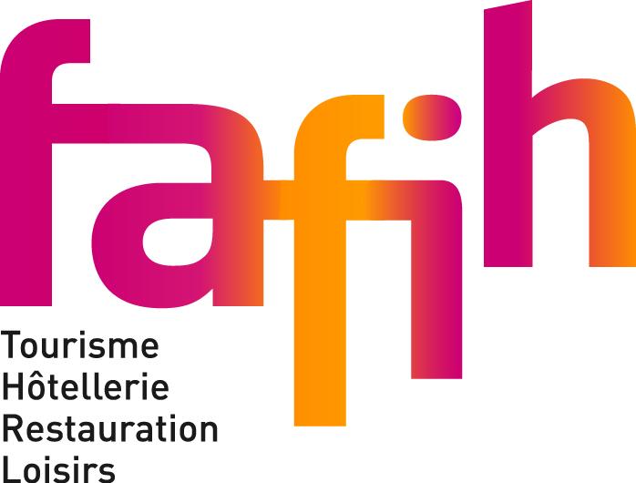 La MFR de Peyregoux rejoint le réseau CFA du FAFIH