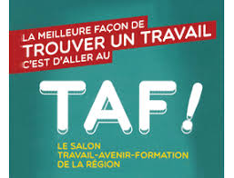 TAF ALBI le 7 Mars 2018….on vous attend